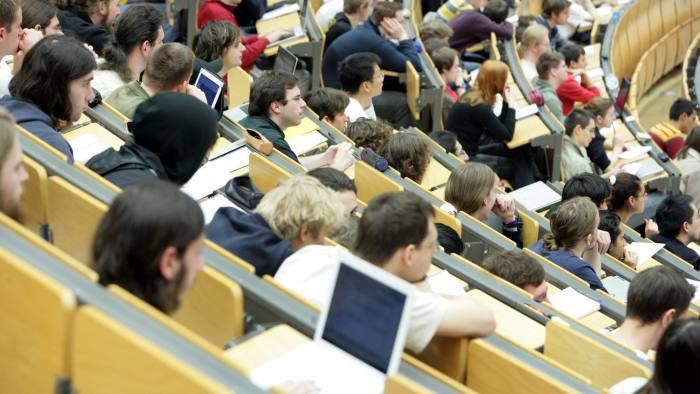 A4282P Elite Universitat Karlruhe