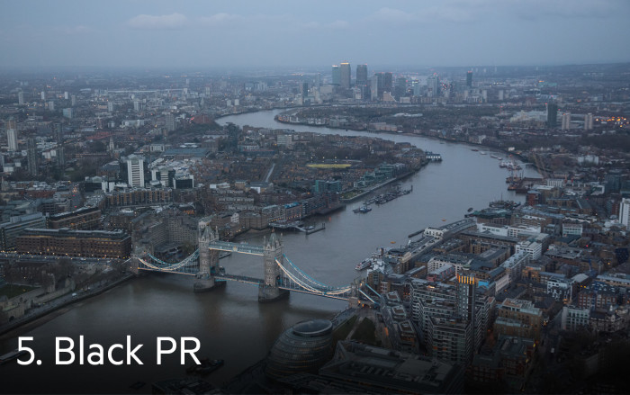 The British capital is seen by many as the heart of the private intelligence industry. According to one investigator: 'At one point, literally everyone I know in London was working on Kazakhstan'