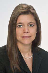 Heidi Pickett -- Assistant Dean, Master of Finance Program   MIT Sloan