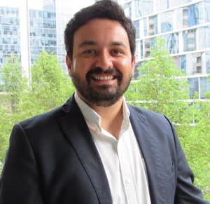 Luiz Antônio de Souza; European Business Schools Ranking 2019
