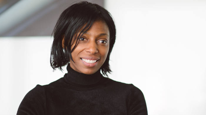 John Lewis chair Sharon White said the bonus was 'prudent, affordable and recognises the hard work of partners'