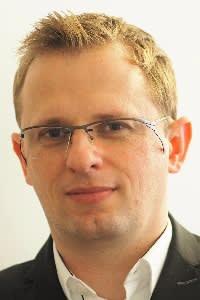 Christian Baessler