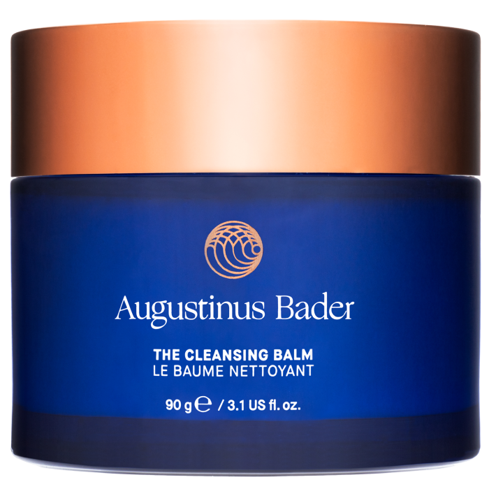 Augustinus Bader The Cleansing Balm, £55 for 90g