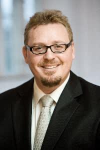 Timo Minssen