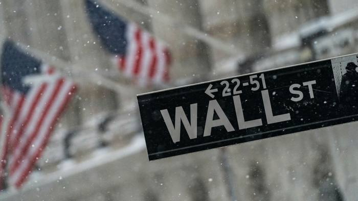 Last month, NYSE received approval to lower its annual listing fees for target-maturity and buffered ETFs
