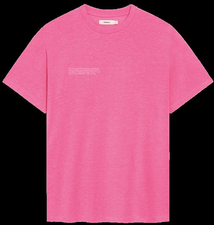 Pangaia Fruitfiber T-shirt, £75