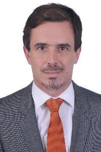 Pablo Percelsi