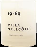 19-69 Villa Nellcôte candle, £85