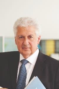 Farhad Vladi
