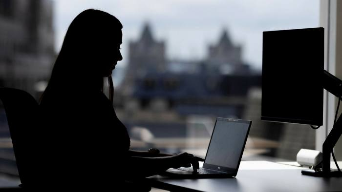 The research found that women had lower retirement incomes across all lengths of working lives