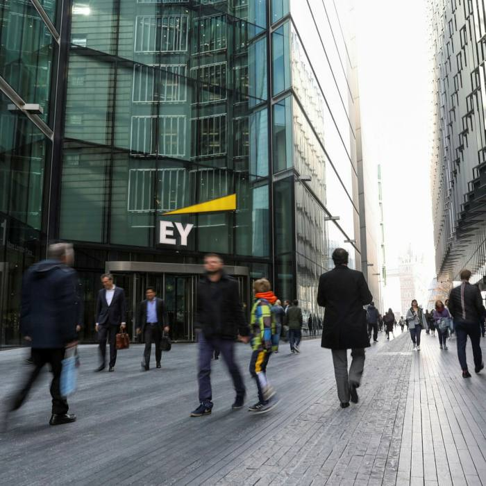 The fraud was uncovered when EY, Wirecard's auditor, contacted banks in the Philippines to authenticate documents about the €1.9bn