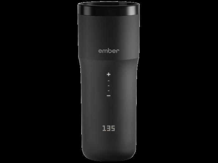 Ember Travel Mug, £180