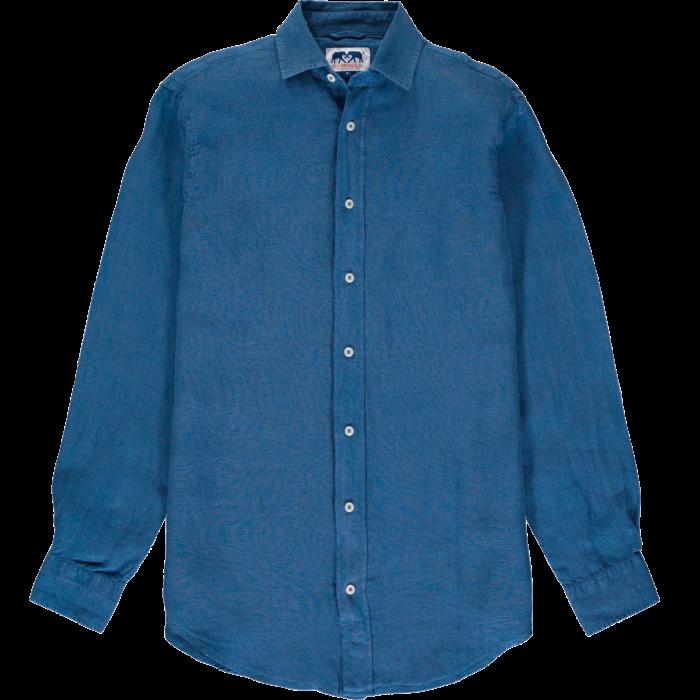 Love Brand &Co shirt,£120